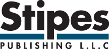 Stipes Publishing